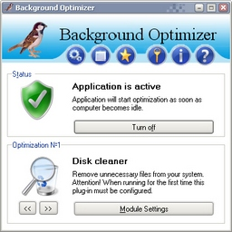 Программа Удаление Компонентов Windows